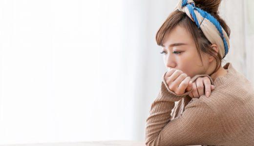 【看護師】やりたい仕事が見つからない3つの理由と5つの解決策